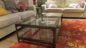 Coffee table  Stratford Kitchener Area image 3