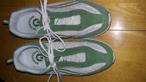 For Sale : Denver Hayes Sneakers