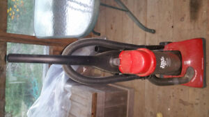Dirt Devil Vacuum $25 Huntsville