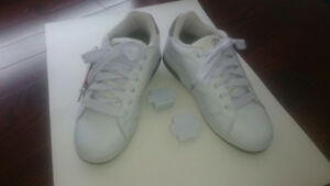 ***Never worn *** Roller Shoes