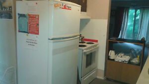 Room for rent at Summit Ave, London London Ontario image 4