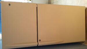 GE refrigerator for sell