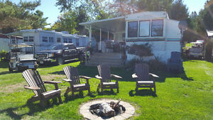 On Lake One Hour GTA Commute Desired Perfect Family Resort