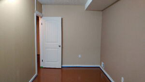 House for rent Call (780)200-2746