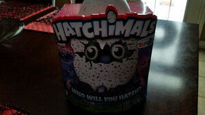 New,Unopened Hatchimals Owlicorn