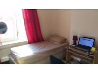 COMORTABLE AND CHEAP ROOM AVAILABLE IN UPTON PARK