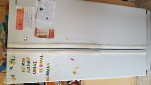 Fridge, Dishwasher and Stove for Sale - All $100