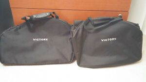 Victory Cross Country or Cross Roads Saddlebag Liners