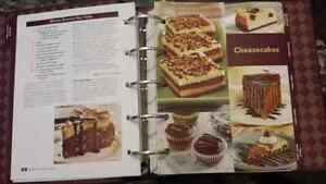 Hershey's Recipe book  Cambridge Kitchener Area image 4