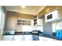 Luxury static caravan for sale Mablethorpe, Cleethorpes Skegness Sunnydale