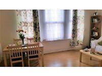 1 bedroom flat in Church Lane, Ilford, E11