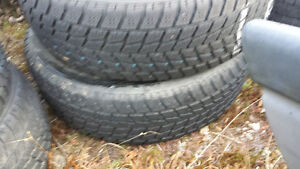 car  tires for sale