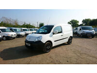 Renault Kangoo 1.5TD Extra ML19 dCi 70, New Shape, Excellent condition