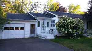 Sweet Bungalow Fredericton 20 Ruby Crt