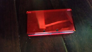 3DS w/ case and charger London Ontario image 3