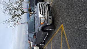 2013 Ford F-150 SuperCrew XTR Pickup Truck