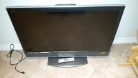"""46"""" Sony Bravia 1080P HD TV- Great condition!"""