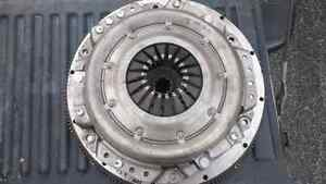GM Clutch & Flywheel  Kitchener / Waterloo Kitchener Area image 1