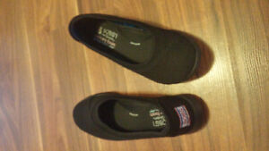 size 7 bobs shoes