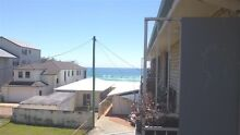 Break lease on beach side property in Palm Beach Palm Beach Gold Coast South Preview