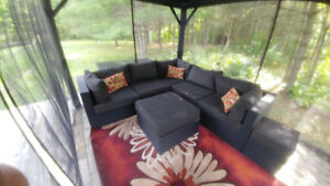 Patio / Deck Furniture