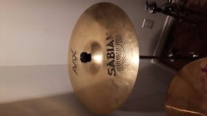 Drum Hardware and Cymbals!! London Ontario image 2