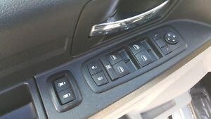 2008 Dodge Grand Caravan SXT Minivan, Van - CAMERA! DVD! Kitchener / Waterloo Kitchener Area image 14