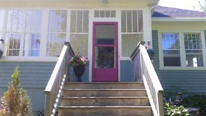 Nova Scotia property for sale