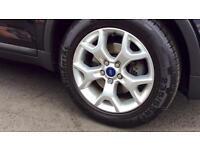 2011 Ford Kuga 2.0 TDCi 140 Zetec 5dr 2WD Manual Diesel Estate