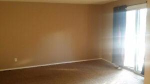 Nice 2 Bedroom 4-Plex - Available Aug 1