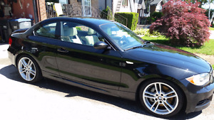 2008 BMW 135i M Sport Coupe - Excellent Condition
