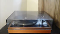 LOOKING TO BUY YOUR OLD RECORDS