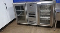 Commercial Kitchen Ovens for Baking Breads, Pizza, and More