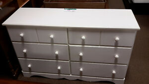Dresser - New
