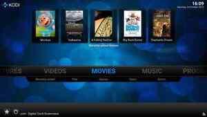 KODI installs & updates on Android/Amazon/Apple TV 1,2&4 Kitchener / Waterloo Kitchener Area image 10