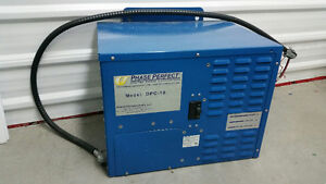 PHASE PERFECT DIGITAL PHASE CONVERTER DPC-A10