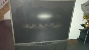 60+' Theater View TV