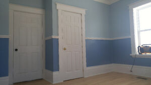 Room Available for Rent in Fenelon Falls