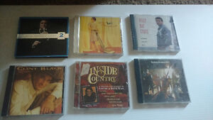 Different genres of CDS 0.50 cents each! Cambridge Kitchener Area image 2