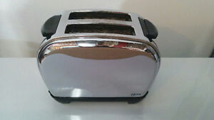 Oster Grille pain / Toaster Oster