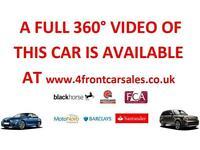 2013 AUDI A1 SPORTBACK 1.4 TFSI S LINE AUTOMATIC 5DR HATCHBACK PETROL