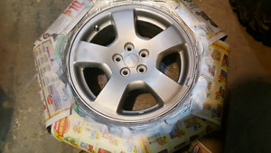 Cheap auto body work and repairs