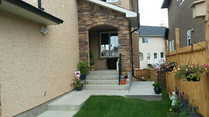 Beautiful Home in Lovely Chestermere now Available!!