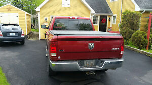 PRICE DROP, 2012 Ram 1500 SLT Pickup Truck, PRICE DROP