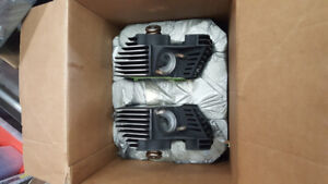 Ported Head   Kijiji in Alberta  - Buy, Sell & Save with
