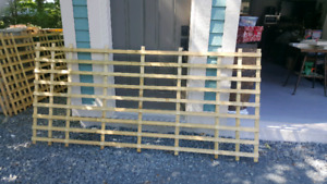Cedar Siding Kijiji In Nova Scotia Buy Sell Amp Save