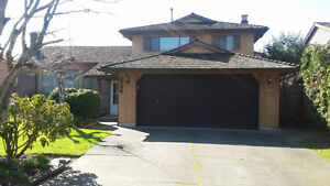 $2500 / 3br - 1820ft2 - Split levels house-3 bedrm, 3 bath