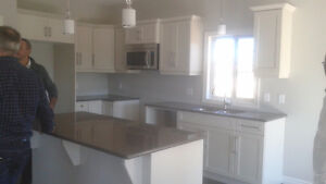 Brand new detech home for rent in south london London Ontario image 5