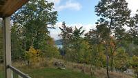 Stunning New Condo Suite For Rent (Treetops @ Hidden Valley)