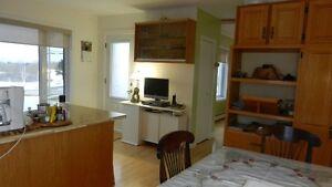 maison à vendre Saguenay Saguenay-Lac-Saint-Jean image 8